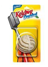 Osso-Keldog-Dental-Bola---1-Unidade