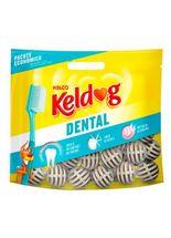 Osso-Keldog-Dental-Bolinha---350gr