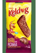 Petisco-Keldog-Bifao-Picanha---91gr