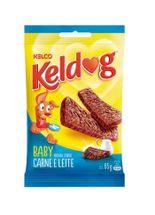 Petisco-Keldog-Bifinho-Baby---65gr