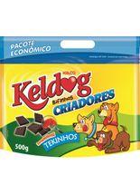 Petisco-Keldog-Bifinho-Churrasco-Tekinhos---500gr
