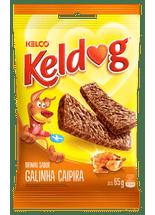 Petisco-Keldog-Bifinho-Galinha-Caipira---65gr