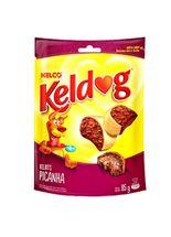 Petisco-Keldog-Kelbits-Picanha---85gr