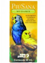Piu-Sana-Mudamix-–-20ml-_-Mundo-Animal