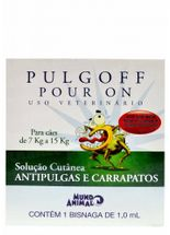 Pulgoff-Pour-On-Antipulgas-e-Carrapatos-10-ml-–-Caes-de-7-a-15-Kg-_-Mundo-Animal