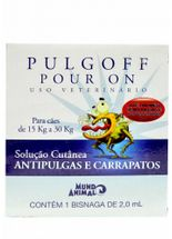 Pulgoff-Pour-On-Antipulgas-e-Carrapatos-20-ml-–-Caes-de-15-a-30-Kg-_-Mundo-Animal
