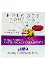 Pulgoff-Pour-On-Antipulgas-e-Carrapatos-30-ml-–-Caes-de-30-a-45-Kg-_-Mundo-Animal