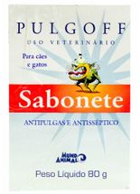 Pulgoff-Sabonete-em-Barra-Antipulgas-e-Antisseptico-Caes-–-80g-_-Mundo-Animal