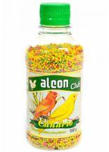 Racao-Alcon-Club-Canario-–-150gr