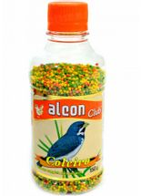 Racao-Alcon-Club-Coleiro-–-150gr