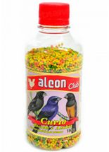 Racao-Alcon-Club-Curio-–-150gr