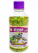 Racao-Alcon-Club-Exoticos-–-150gr