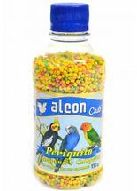 Racao-Alcon-Club-Periquito-–-150gr