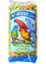 Racao-Alcon-Club-Psita-Bits-–-700gr