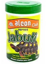 Racao-Alcon-Club-Repteis-Jabuti-–-80gr