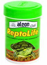 Racao-Alcon-Club-Reptolife-–-30gr