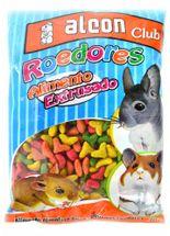Racao-Alcon-Club-Roedores-Alimento-Extrusado-–-90gr