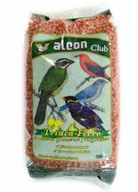 Racao-Alcon-Club-Trinca-Ferro-–-500gr