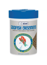 Racao-Alcon-GoldFish-Colour-Crescimento-para-Peixes---25g