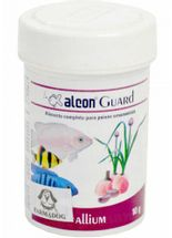 Racao-Alcon-Guard-Allium-–-10gr