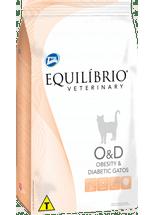 Racao-Equilibrio-Veterinary-Cat-Obesity---Diabetic-–-2Kg-_-Total