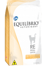 Racao-Equilibrio-Veterinary-Cat-Renal-–-500g-_-Total