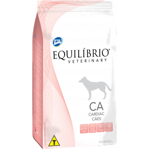 Racao-Equilibrio-Veterinary-Dog-Cardiac-–-2Kg-_-Total