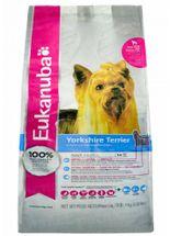Racao-Eukanuba-Yorkshire-Terrier-–-1Kg-_-Formulas