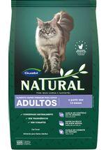 Racao-Guabi-Natural-Gatos-Adultos-–-15Kg