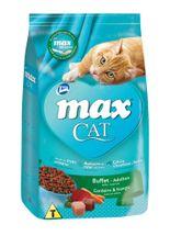 Racao-Max-Cat-Buffet-–-3Kg-_-Total
