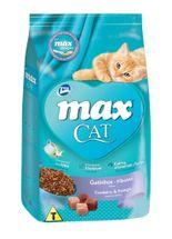 Racao-Max-Cat-Filhotes-–-1Kg-_-Total