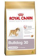 Racao-Royal-Canin-Bulldog-Junior-para-Caes-Filhotes---12Kg