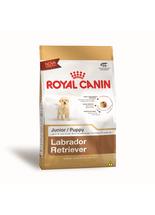 Racao-Royal-Canin-Labrador-Retriever-Junior-para-Caes-Filhotes---12Kg