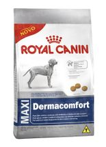 Racao-Royal-Canin-Maxi-Dermacomfort---101kg