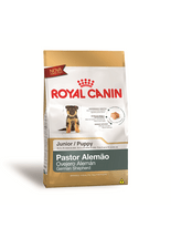 Racao-Royal-Canin-Pastor-Alemao-30-Junior-–-12Kg