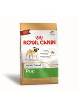 Racao-Royal-Canin-Pug-para-Caes-Adultos---75Kg