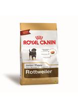 Racao-Royal-Canin-Rottweiler-Junior-para-Caes-Filhotes---12Kg