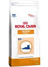 Racao-Royal-Canin-Senior-Consult-S-O---15Kg