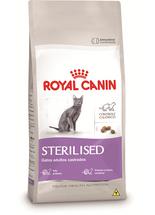 Racao-Royal-Canin-Sterilised-para-Gatos-Adultos-Castrados---75Kg