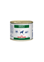 Racao-Royal-Canin-Vet.-Diet.-Obesity-Canine-Wet-Lata---195g