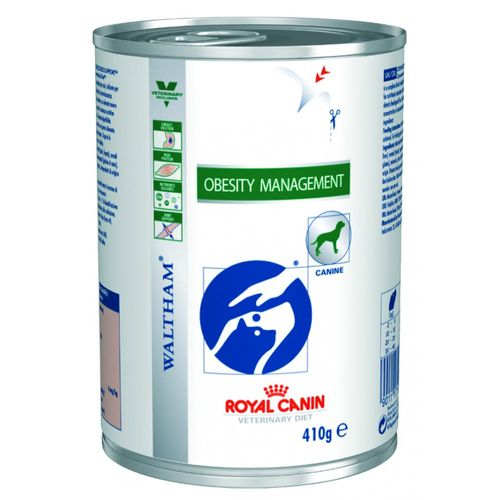 Racao-Royal-Canin-Vet.-Diet.-Obesity-Management-Wet-Lata---410g