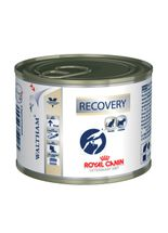 Racao-Royal-Canin-Vet.-Diet.-Recovery-Canine-Lata---195g