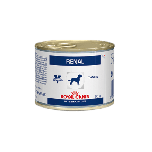 Racao-Royal-Canin-Vet.-Diet.-Renal-Canine-Wet-Lata---200g