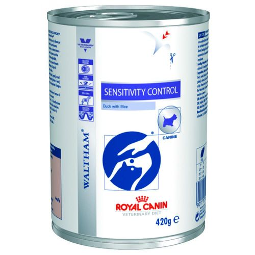 Racao-Royal-Canin-Vet.-Diet.-Sensitivity-Control-Duck-with-Rice-Lata---410g