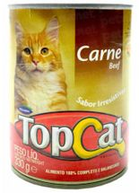Racao-Topcat-Carne-–-330g-_-Lata-Guabi