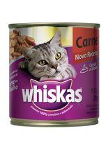 Racao-Whiskas-Lata-Carne---290g