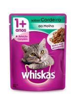 Racao-Whiskas-Sache-Cordeiro---85g