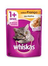 Racao-Whiskas-Sache-Frango---85g