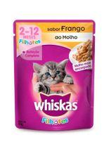 Racao-Whiskas-Sache-Frango-Filhotes---85g
