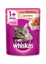 Racao-Whiskas-Sache-Salmao---85g